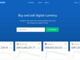 Coinbase Adalah Bursa / Exchange / Pasar Bitcoin